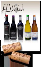 latitudeワインバナー